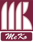 Logo MeKo